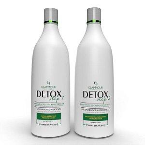 DETOX - Glammour Professional