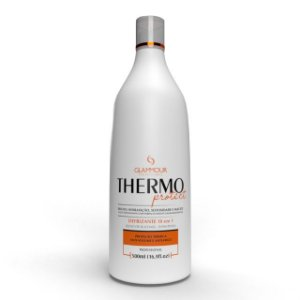 THERMO PROTECT - Glammour Professional