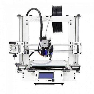 Impressora 3D Voolt3D Gi3 1.75 mm