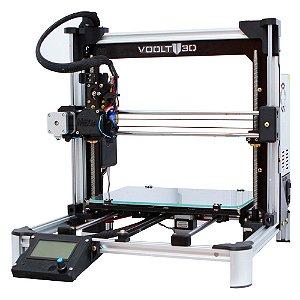Impressora 3D Voolt3D MEGA 1.75 mm