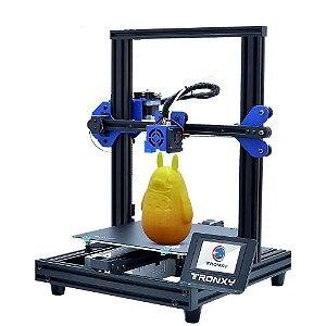 Impressora 3D Tronxy XY2 Pro