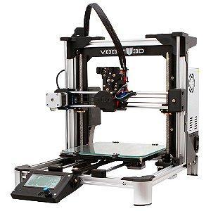 Impressora 3D Voolt3D ATTO 1.75 mm