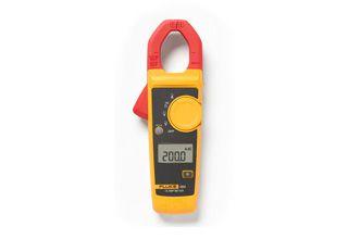 Alicate Amperímetro 600a AC / 600v - Ref Fluke-303