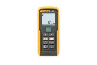 Medidor de Distância a Laser 80m Max Ref FLUKE-419D