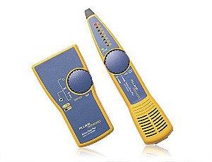IntelliTone™ Pro 200 LAN Toner, Tracer and Probe – Fluke MT-8200-60 kit