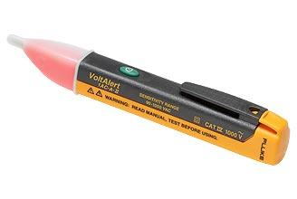 Detector de tensão Ref FLUKE-1AC-A2-II