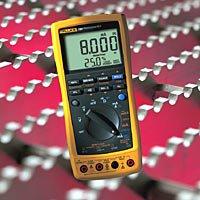 Calibrador de Processos Fluke 789