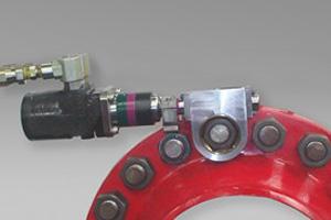 Spin-Torq®