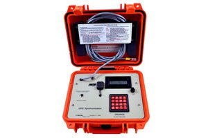40 Amp Cronos Current Interrupter Unit (GPS)