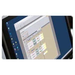 Software de Calibração - FCAL