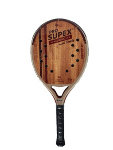 Pro Supex - Mini Tennis Sniper Classic 3k