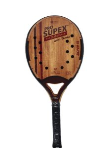 Pro Supex - Mini Tennis Sniper Classic 12k
