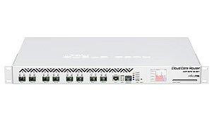 MIKROTIK CLOUD CORE ROUTER CCR1072-1G-8S+