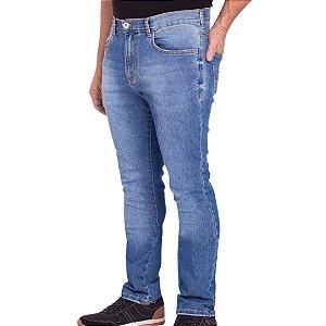 Calça Jeans Caution Slim Clara