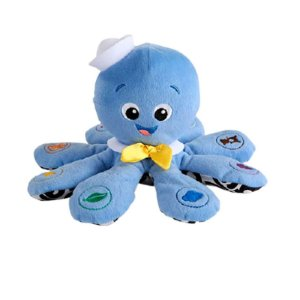 Polvo Octoplus