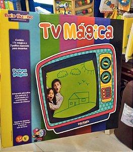 Tv Magica