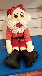 Fantochão Papai Noel