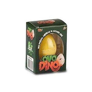 Dino Choca Ovo