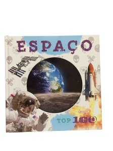 Top 100 -  Espaço