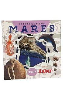 Top 100 - Criaturas dos mares