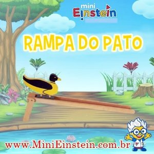 Rampa do Pato