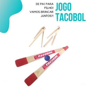 TacoBol