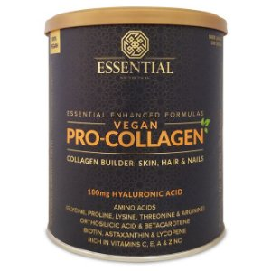 VEGAN PRO COLLAGEN 330G