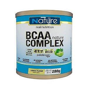 BCAA COMPLEX 280G NATURE
