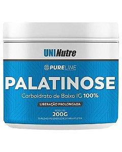 PALATINOSE UNINUTRE 200G