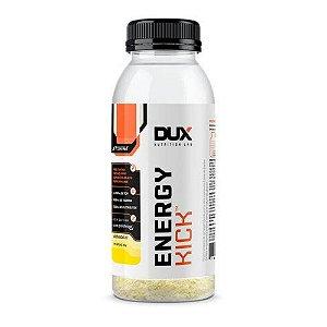ENERGY KICK DUX