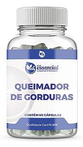 QUEIMADOR DE GORDURAS