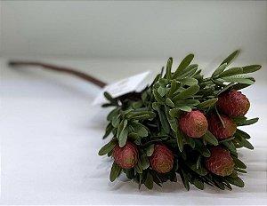 Buquê berry