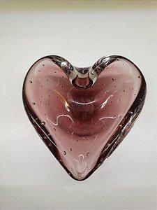 Coração em Murano