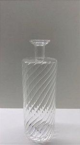Vasinho de vidro