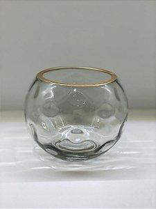 Suporte de vidro G