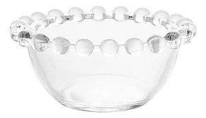 Conjunto 4 Bowls Cristal de Pearl