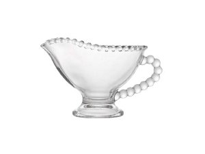 Molheira Pearl Cristal 40ml