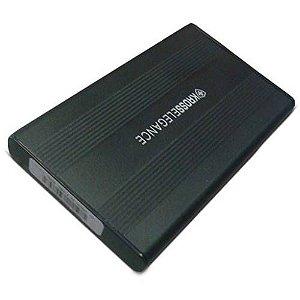 HD Externo Portátil 1,5TB USB 3.0 - Kross
