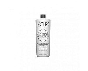Felps Professional - Shampoo Antirresíduo (250ml)