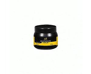 Senses - Máscara Anabolizante Capilar 250gr