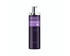 Rovely - Shampoo Matizador Perfect blond (250ml)