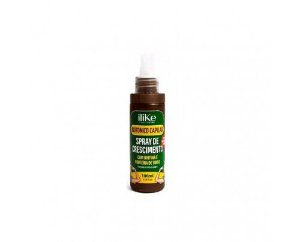 iLike - Biotonico Capilar Spray De Crescimento (100ml)