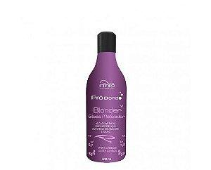 Infinitá - Gloss Matizador Blond Para Cabelos Ultra Claros (500ml)