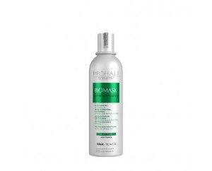 Prohall - Condicionador Biomask Ultra Hidratante (300ml)