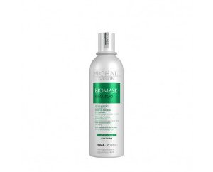 Prohall - Shampoo Biomask Ultra Hidratante (300ml)