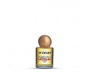 Tigo - Óleo Argan Premium (10ml)