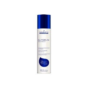 Nuance Professional - Nutriplex Blond Perfector (200ml)