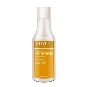 Rovely - Shampoo Max Repair (1000ml)