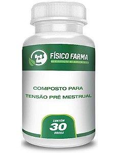 COMPOSTO PARA TPM 30 Doses