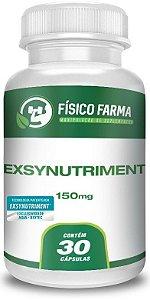 Exsynutriment ® 150mg 30 Cápsulas